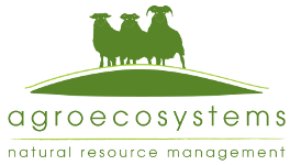 Agro Eco Systems